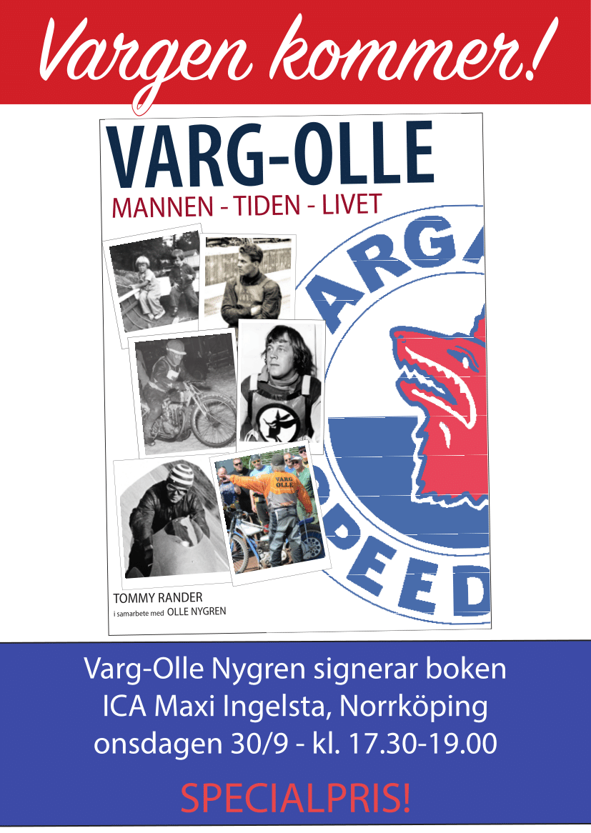 varg-olle_a6-norrkoping (1)-1